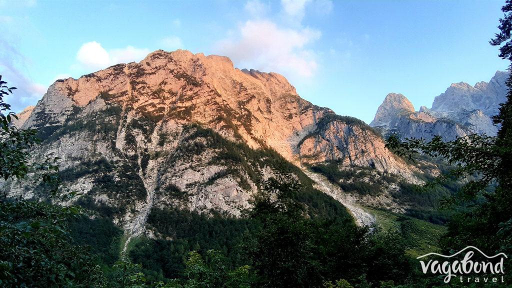 Национален парк Триглав